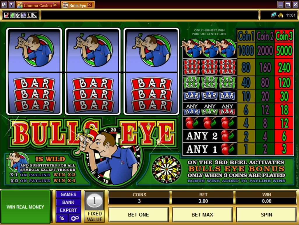 Are online casino games fixed rollings hills casino