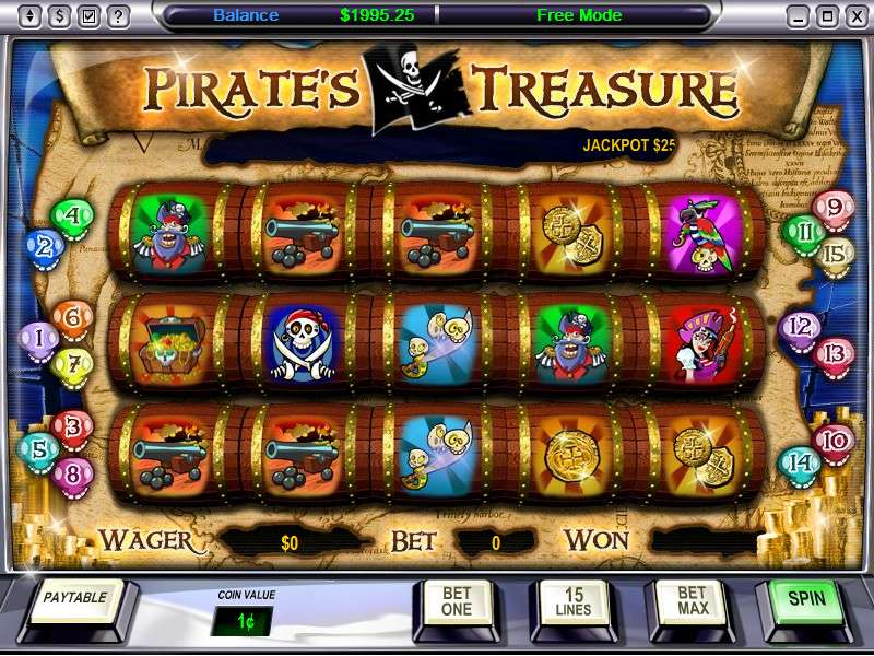 igrovoy-avtomat-pirates-treasures