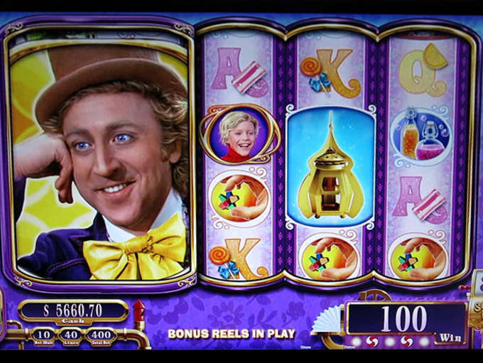 Wild Sevens 3 Lines Slots - Play Online for Free Money