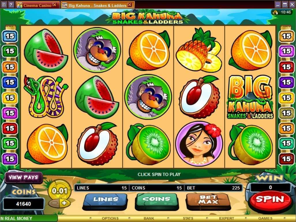 online casino free slot tournaments