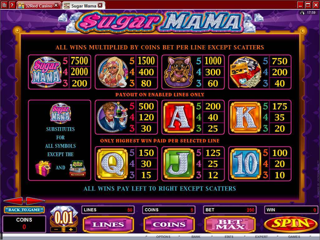 Casino mama slots what is illegal gambling