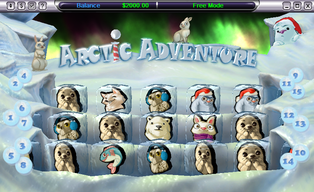 Arctic adventure220140429 16648 1qly2c0