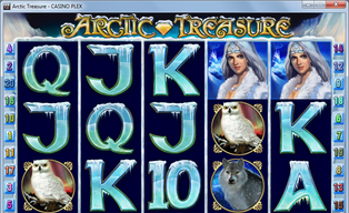 Artic treasure220140429 16648 gq650h