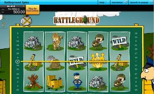 Battleground120140429 16648 1izy4uj