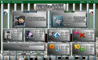 Beat the bank220140429 16648 iq9m04