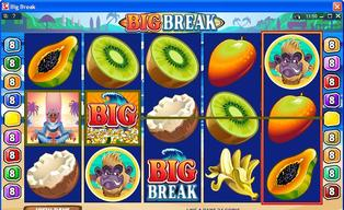 Big 20break 20wild20140429 16648 1a7tgg5