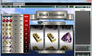 Black diamond1 line20140429 16648 165k10k