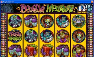 Boogie 20monsters 20free20140429 16648 1u81vb7