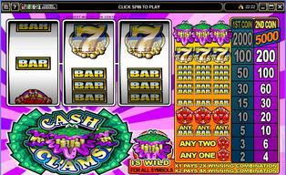 Cash 20clams 20120140429 16648 w47pp5