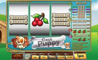 Cash120140429 16648 yzktrc