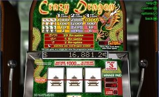Crazy 20dragon 20120140429 16648 1yv1x55
