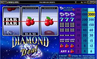 Diamond 20deals 20120140429 16648 150pnlq