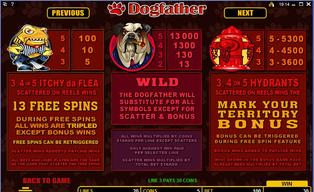 Dogfather 20220140429 16648 1oz5mz1