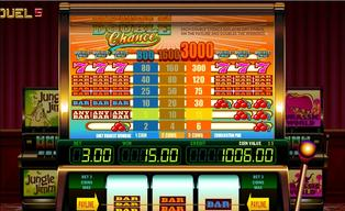 Double chance20140429 16648 fyfade