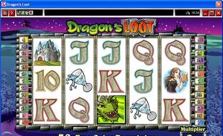 Dragons 20loot 20free20140429 16648 1e9ohx