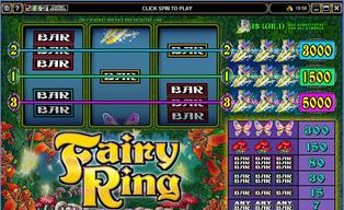 Fairy 20ring 20120140430 16648 1abjaoe