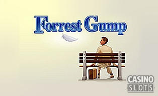 Hollywood acclaimed forrest gump