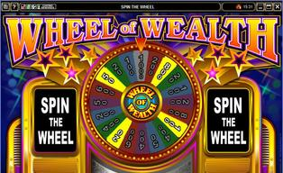 Free 20spirit 20wheel 20of 20wealth 20220140430 16648 prj4r3
