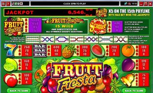 Fruit 20fiesta5 20220140430 16648 nyo07x