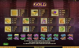 Gold220140430 16648 1ah6jdh