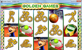 Golden games220140430 16648 1pg5rd1