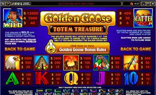 Golden 20goose 20totem 20treasure 20220140430 16648 1s4jitx