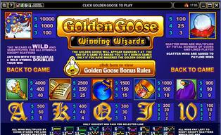 Golden 20goose 20winning 20wizards 20220140430 16648 1u2xm2l