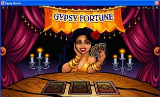 Gypsy 20queen 20bonus20140430 16648 pgsn0t