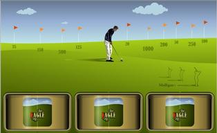 Hole in one20140430 16648 15kf0bv