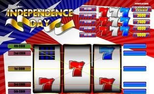 Independence day20140430 16648 1f76gl1