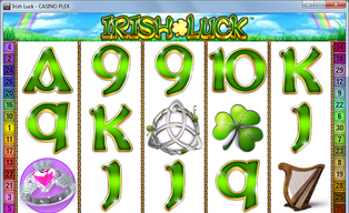 Irish luck220140430 16648 1pn6crw