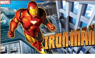 Iron man120140430 16648 bp696x