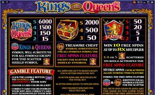 Kings 20and 20queens 20220140430 16648 11ag0g0