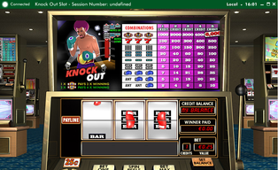 Knock out20140430 16648 1p50nwe
