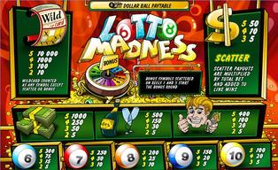 Lotto 20madness 20220140430 16648 shvtpo
