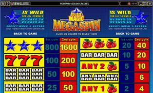 Mega 20spin 20double 20magic 20220140430 16648 167tyhw