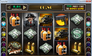 Mobster220140430 16648 3orytd
