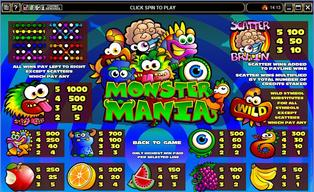 Monster 20mania 20220140430 16648 1mo9qf0