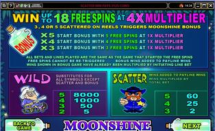 Moonshine 20220140430 16648 1fs3rt8