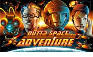 Outa space adventure120140430 16648 15nppzt