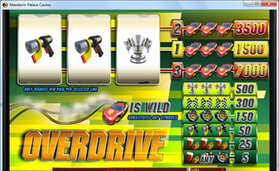 Overdrive20140430 16648 9l9gie