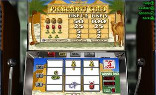 Pharaoh 5cs 20gold 20120140430 16648 1aexvij
