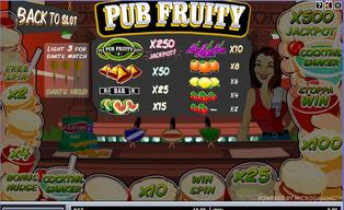 Pub 20fruity 20220140430 16648 1onkd1b