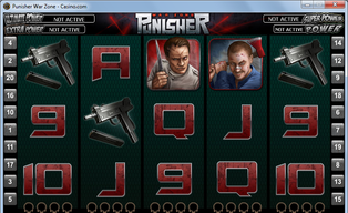 Punisher220140430 16648 zmeh6u
