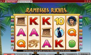 Ramses220140430 16648 13fhgqi