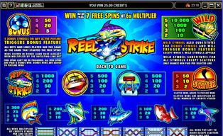 Reel 20strike 20220140430 16648 10ixmpr