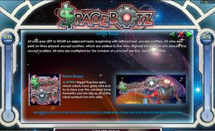 Space220140430 16648 z8ue7