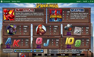 Spider man220140430 16648 9tvkp