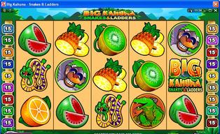 The 20big 20kahuna 20snakes 20and 20ladders 20scatter20140430 16648 1kqyw0g