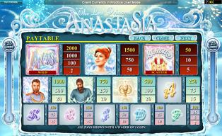 Anastasia 220140430 16648 62menl